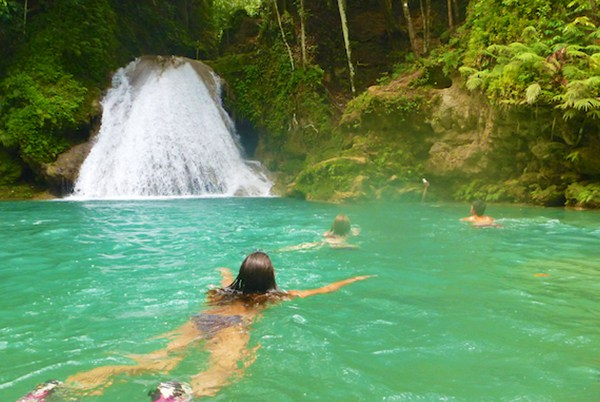 Montego Bay Jamaica Tours - Make It a Vacation